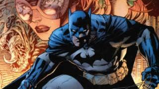 Batman-Ranking-The-Costumes-Main-Header