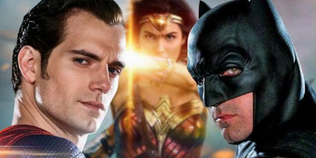 batman-superman-wonderwoman