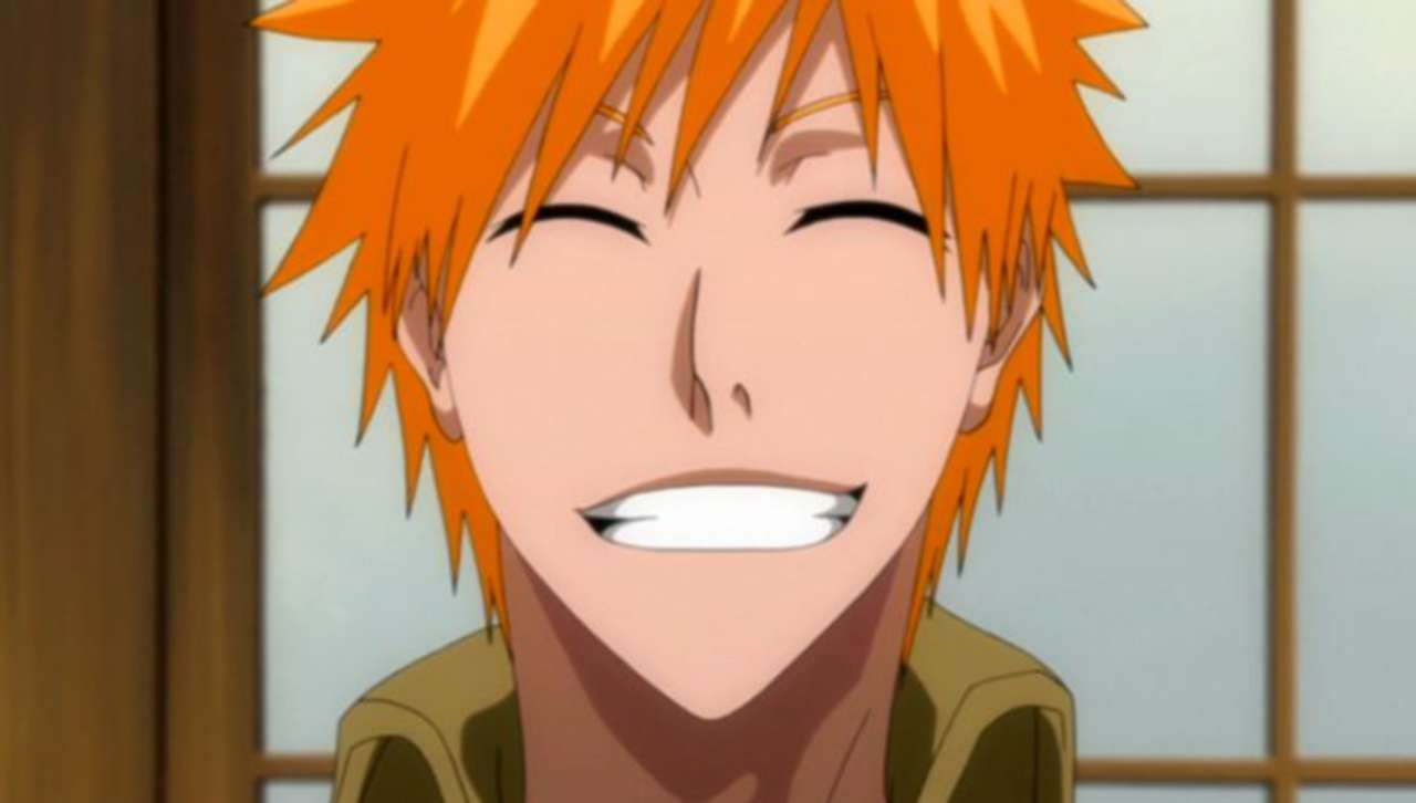 5 Fun Facts You Should Know About Bleach