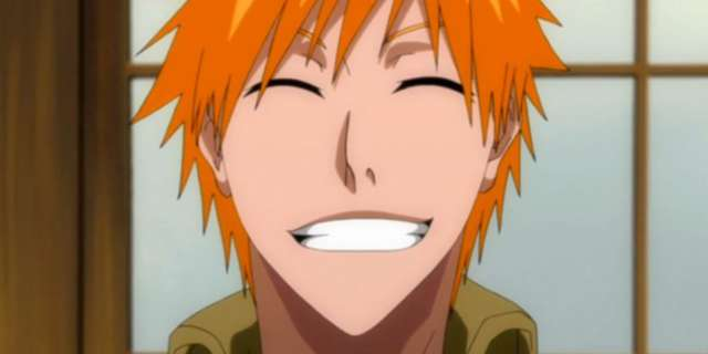 bleach-anime-bb2f89f2a9985123e6f7411be009296b