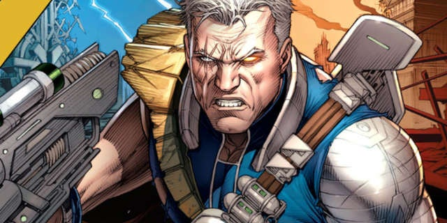 Cable-1-First-Look-Preview
