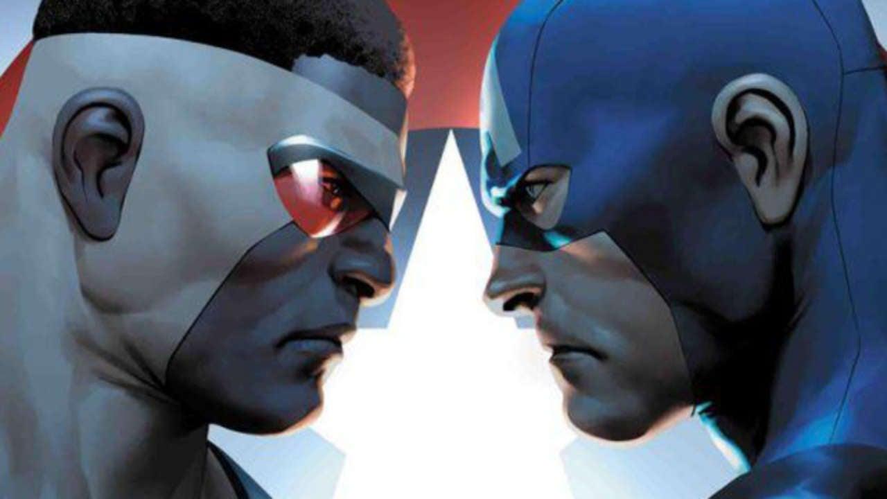 Captain-America-25-Header
