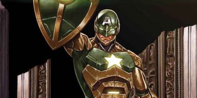 Captain-America-Secret-Empire-Hydra-Costume