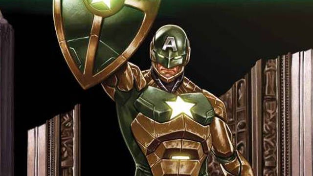 Captain-America-Secret-Empire-Hydra-Costume