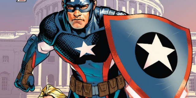 Captain-America-Steve-Rogers-Highlight-Reel-Header