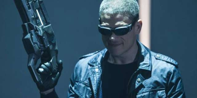 captain-cold