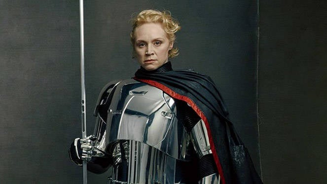 captain-phasma-gwendoline-christie-99870