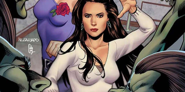 Charmed-3-Variant-Cover