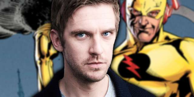 dan-stevens-reverse-flash