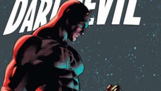 Daredevil-20-Header