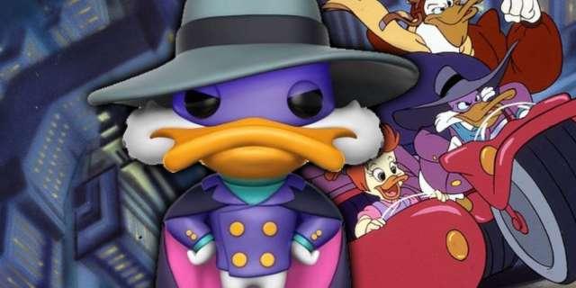 darkwing-duck-funko
