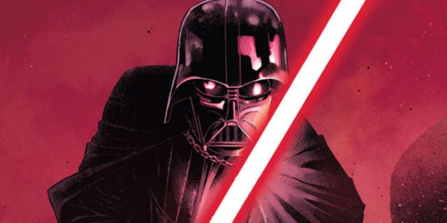 darth vader header marvel comics