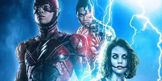 DC-Flashpoint-Fan-Art-Poster-Header