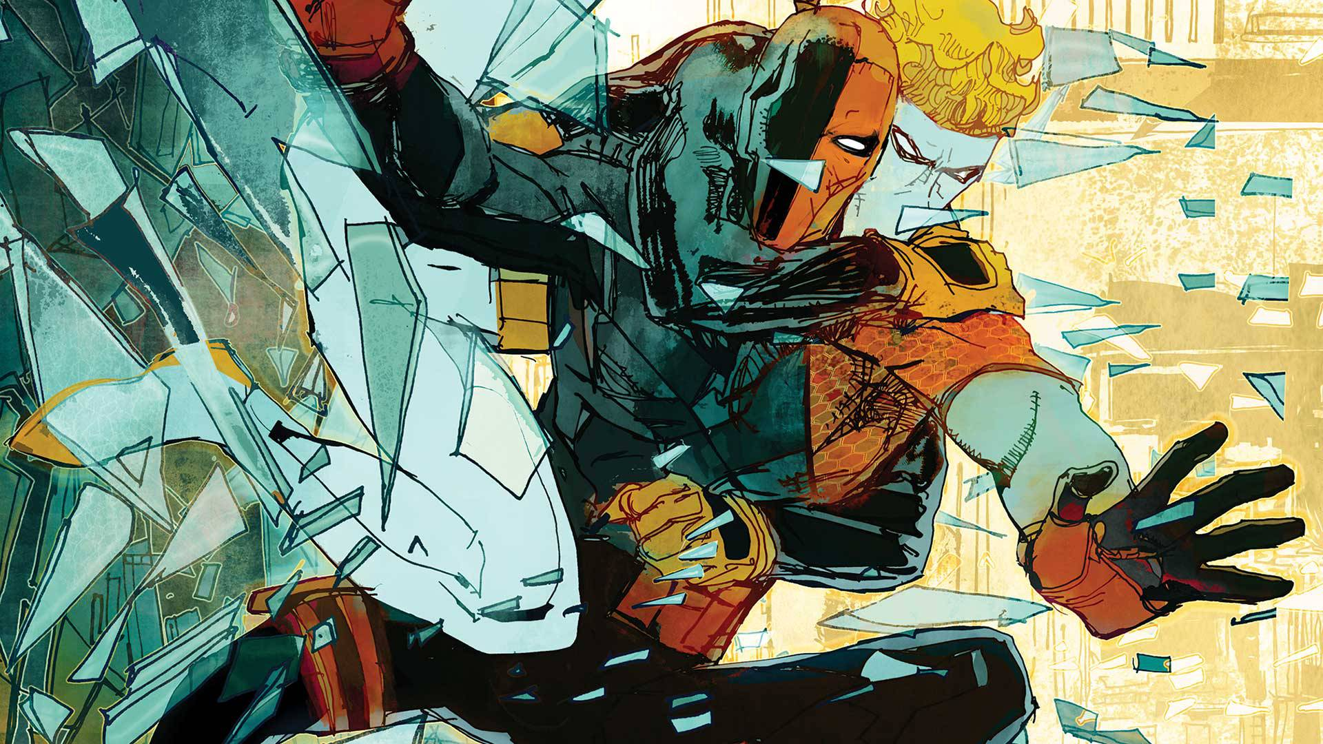 deathstroke-18-top