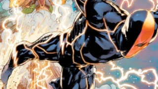 Deathstroke-Flash-Costume-Header