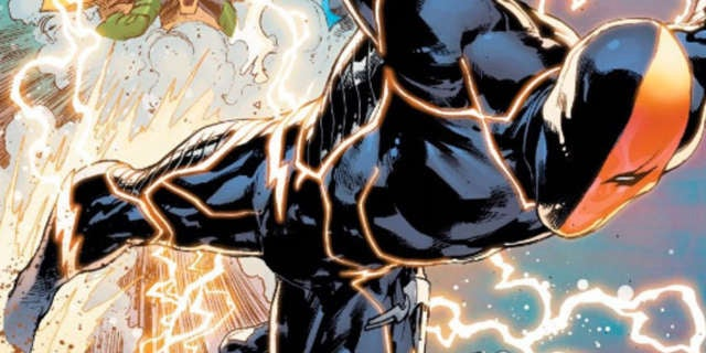 Deathstroke-Flash-Costume-Header