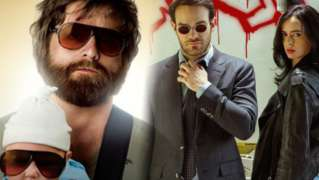 defenders the hangover