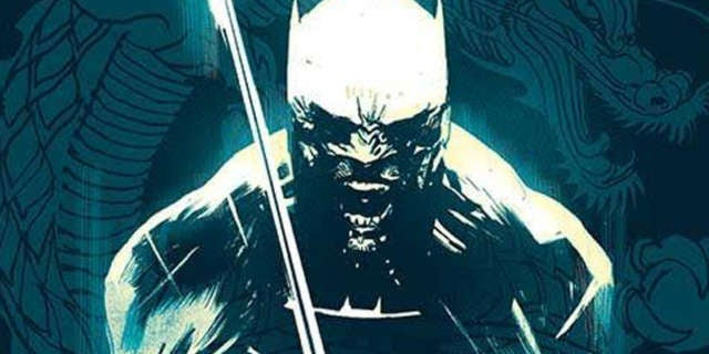 Detective-Comics-956