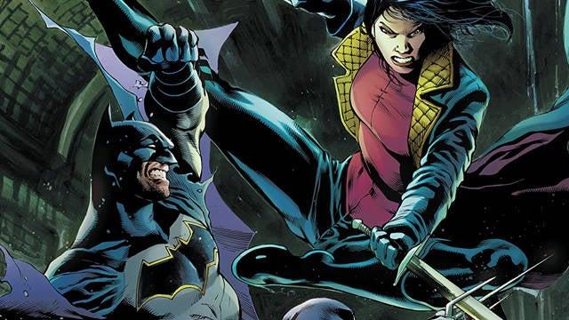 Detective-Comics-956-Cover