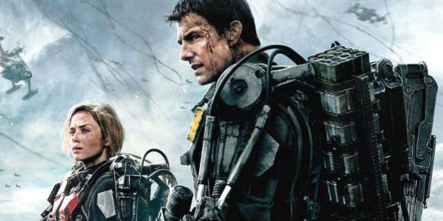 edge-of-tomorrow-2-last-movie-in-series