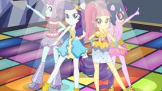 equestria-girls-dance-magic