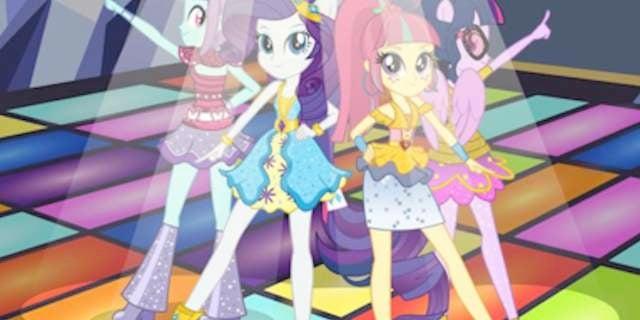equestria-girls-dance-magic