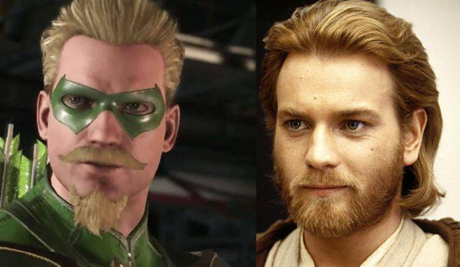 ewan-mcgregor-green-arrow