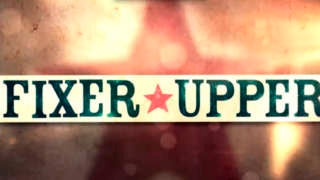 fixer-upper-logo1