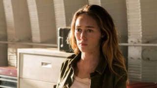 FTWD Alicia 302