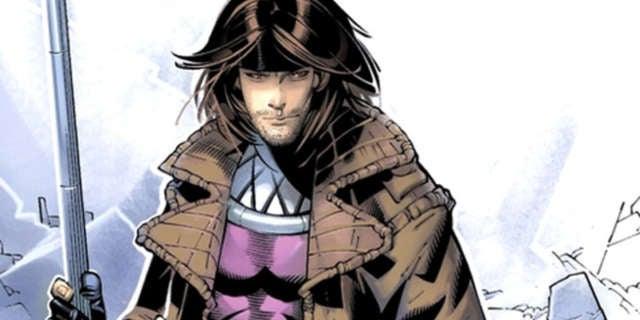 gambit director doug liman on why he left