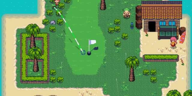 golf_story4