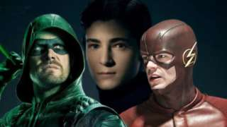 gotham-arrow-flash