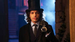 gotham-season-3-mad-hatter-actor