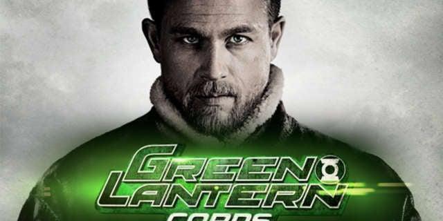 Green-Lantern-Charlie-Hunnam