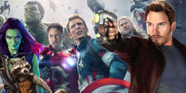 guardians-avengers-994065-1280x0