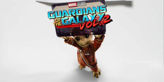 guardians of the galaxy vol 2 brandy looking glass elliot lurie
