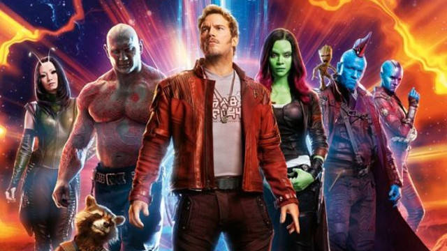 Guardians-of-the-Galaxy-Vol-2 Global box Office