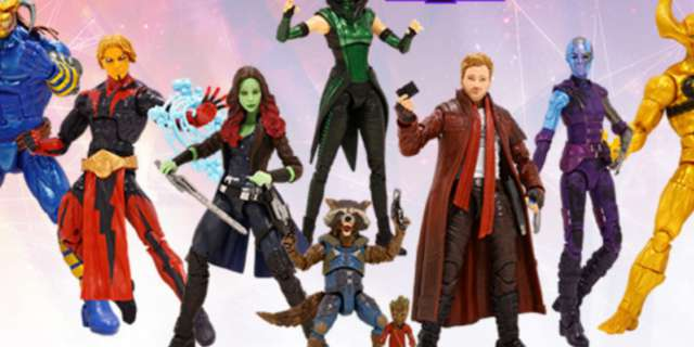 guardians-wave-2