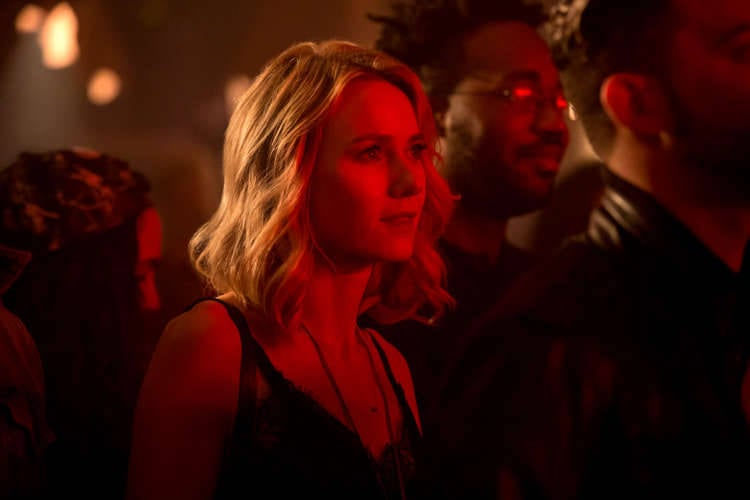Netflix Releases First Teaser For Naomi Watts Thriller Series, 'Gypsy'