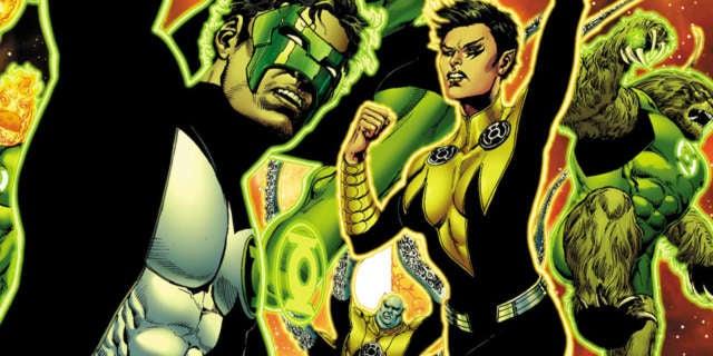 Hal-Jordan-Green-Lantern-Corps-21