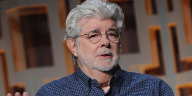 happy birthday george lucas star wars lucasfilm