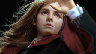 harry-potter-hermione-granger-teenage