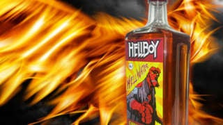 Hellboy-Hell-Water-Whiskey