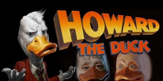 howardtheduck-gotg2