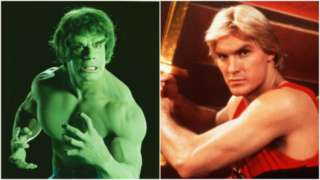 hulk flash-gordon