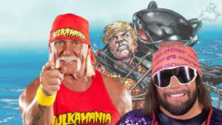 hulkhogan-blackmanta-machoman-aquaman