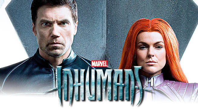 inhumans blackbolt medusa (1)
