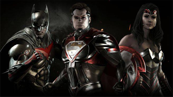 injustice-2-demons-shaders