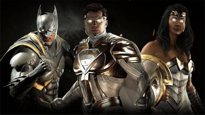 injustice-2-gods-shaders