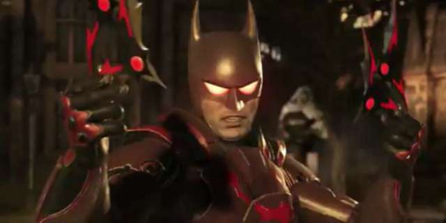 injustice-2-launch-trailer